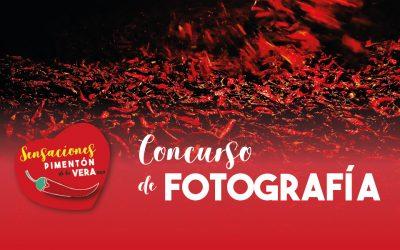 Concurso de Fotografía 2020