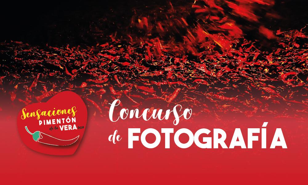 Concurso de Fotografía 2021